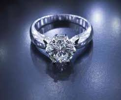 wedding rings in botswana botswana diamonds plc cameroon reconnaissance program yields