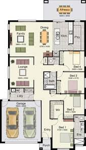 Home Design Plans Ground Floor 1 Bedroom Apartment Floor Plans 500 Sf 350 X 294 21 Kb Jpeg One