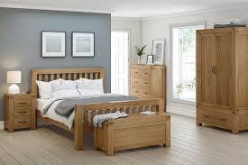 Bedroom Furniture Leeds Cottingley Furnishers Home Furniture Store Bingley