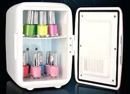 desk mini fridge mini fridge under desk mini desktop fridge uk