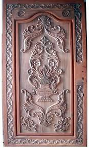 Wood Carving For Kitchens by Wooden Carving Main Doors Original Home Designs Dreamy Kitchen