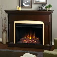 best real flame electric fireplace suzannawinter com