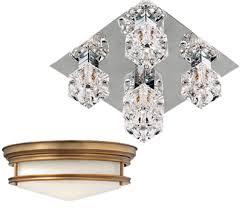 Kitchen Ceiling Light Fittings Ceiling Light Fittings Uk Roselawnlutheran