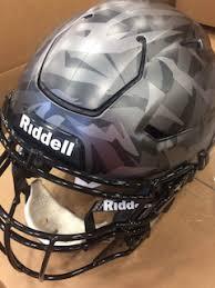helmet design game college football uniforms 2017 season page 186 sports logos