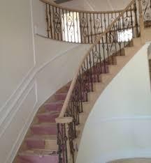 blaka custom stairs u0026 supplies paterson nj 07514 yp com