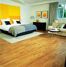 Harmony Laminate Flooring 14mm Oak Harmony Solid Wood Flooring