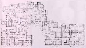 mansion house plans mansion home plans 100 images luxury estate floor plans