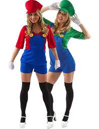 good pair fancy dress costumes costume model ideas