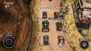rally x apk rally 1 1 4 apk android 2 2 x froyo apk tools