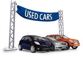 how to make the most of used cars websites auto troop