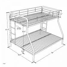 White Futon Bunk Bed Bunk Beds Dorel Metal Bunk Bed Lovely