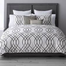 Kohls Bedding Duvet Covers Simply Vera Vera Wang Midnight Floral Bedding Collection Floral