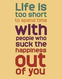 quote about happiness homean quotes