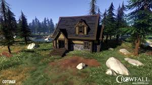 crowfall throne war mmo new houses for sale on sale