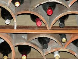 diy wine rack u2013 https vinedawgs com