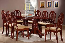 Round Dining Room Tables For 8 by Dining Room 8 Seat Dining Room Sets Amazing Dining Room Sets 8