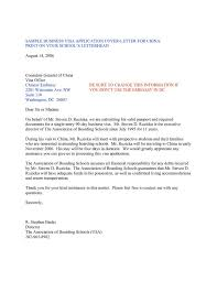 Wedding Invitation Letter For Us Visitor Visa invitation letter for us visa exle for business letter
