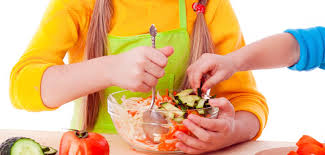 sports nutrition for kids special diets for sports performance