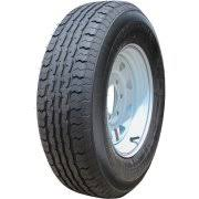 Awesome 13x5 00 6 Tire And Rim Car Rims