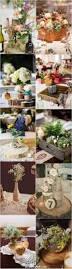 best 25 outdoor wedding centerpieces ideas on pinterest rustic