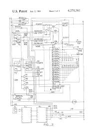 patent us4270361 energy management controller for centrifugal