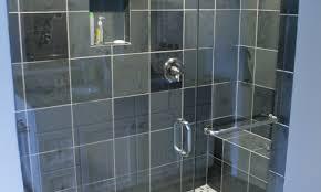 shower doorless showers for small bathrooms beautiful walk in