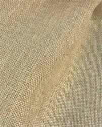 Vintage Drapery Fabric Vintage Upholstery Fabric Vintage Upholstery Fabric Royal Purple