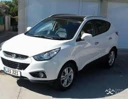 hyundai ix35 sell and buy free classified ads cyprus bazar