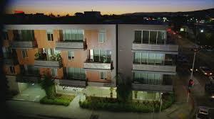 baum fã r balkon walking nagoya hd stock 403 567 748 framepool