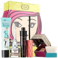 sephora holiday gift guide the best gift sets holiday specials