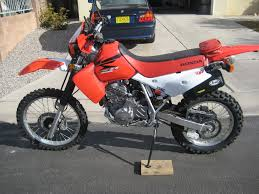 honda xr 650 rider forum u2022 view topic 2007 honda xr650l sold