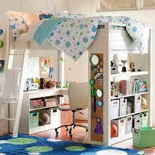 Best Girls Bedrooms Best Girls Rooms Interior Design Ideas - Cool little girl bedroom ideas