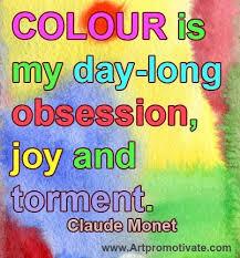 grow as an artist color confidence donna jean engstrom skillshare