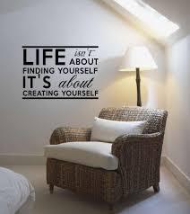 chambre style anglais les styles de meubles anglais pièces de la maison en anglais