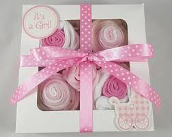 unique gifts for new new baby girl gift etsy