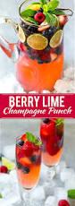 142 best cocktail party images on pinterest cocktails beverage