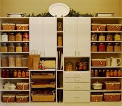 Kitchen Cupboard Storage Ideas by Kitchen Classy Kitchen Storage Ideas Small Kitchen Storage