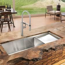 Kitchen Sinks Designs 395 Best Your Dream Kitchen Images On Pinterest Dream Kitchens