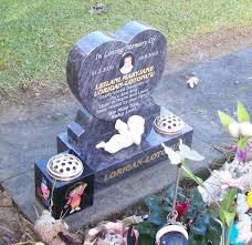 baby headstones children and baby headstones headstones auckland