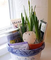 Christmas Gift Baskets Family 13 Best Gift Baskets Images On Pinterest Gift Basket Ideas