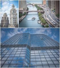 Trump Tower Chicago Floor Plans Surprise Chicago Engagement Proposal Trump International Hotel