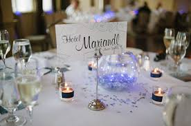 Wedding Table Themes Wedding Table Themes Centralazdining
