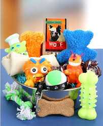dog gift baskets dog gift basket pet gift baskets a gift for your