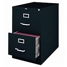 file cabinet 2 drawer legal amazon com 2 drawer commercial legal size file cabinet finish