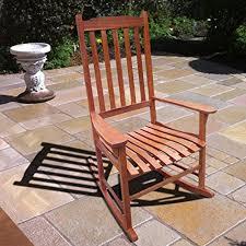 Indoor Outdoor Rocking Chair Indoor Wood Rocking Chair Inspirations Home U0026 Interior Design