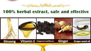 hair growth stimulants for women oil dimollaure men beard growth oil women eyelash eyebrow growth