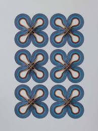 paper artwork by gunjan aylawadi best of the web u2013 design sponge