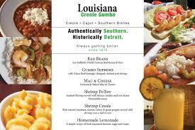 cuisine of louisiana lcg home jpg
