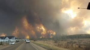 Wildfire Golf Club Ontario Canada by Ottawa Ontario Sending Help To Fire Ravaged Fort Mcmurray