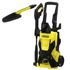wall mount electric pressure washer pressure washers costco